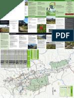 Publication Guide BackcountryGuideBanff 2016 WEB