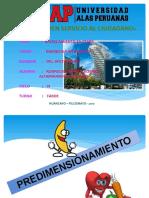 Presentación ANTISISMICA FINAL.pptx