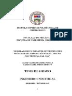 TESIS K-F.docx