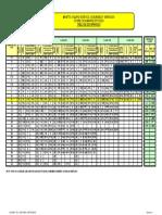 62873064-Tabla-de-Esparragos.pdf