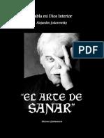 Habla+Mi+Dios+Interior+-+El+Arte+De+Sanar+(Alejandro+Jodorowsky).pdf