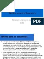 2. Análisis y Control Financiero_181016 (2)-1