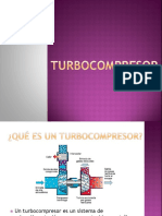 TURBOCOMPRESOR_020816