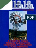 Alfalfa_02®