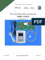 NPBC-V3M-E_UM_EN