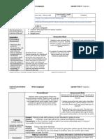 unit 7-travel   dining out unit plan-actfl template docx