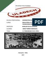 ACTIVIDAD CITAS Y BIBLIOGRAFIA.pdf
