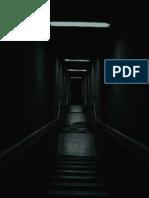 Dark Wallpaper 3