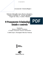 pensamento_criminologico_II_v.2.pdf