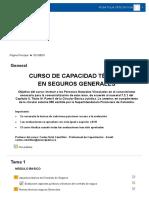 Curso_ Capacidad Técnica en Seguros Generales - Integral-Especializado