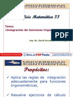 03integral de funciones trigonométricasA.pdf