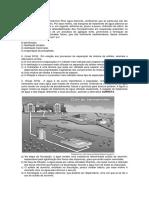 Química - 1º Ano - Separação Dos Componentes de Uma Mistura - Atividade (1)