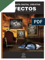 Fotografía Digital Creativa - Efectos Photoshop.pdf