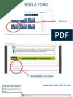 INGRESO FORO2 (1).pdf