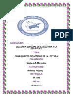 343926170-Tarea-4-de-Lectura-y-Escritura-Didactica (1).docx