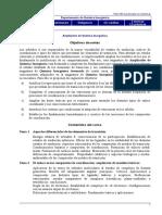 descarga_fichero
