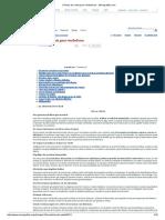 Clínicas de Venta Para Vendedores - Monografias