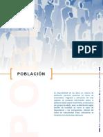 perfil_camp_2.pdf