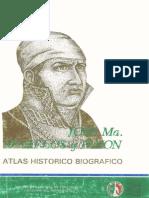 ATLASHBJMMPI.pdf