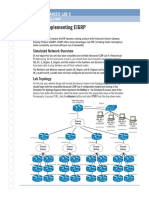 05-advanced-eigrp.pdf