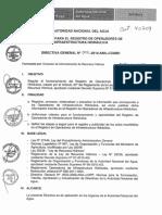 Direciva. 02-2014 Reg. Operadores.pdf