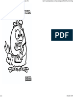 Para_Colorir-03.pdf
