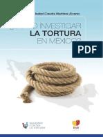 02-Como_investigar_la_tortura_Isabel_Martínez.pdf