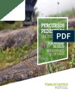 Percursos Caminhar em Viana.pdf