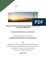 Dissertação_GuilhermeFernandes