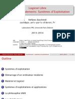 cours-04-os.pdf