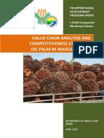 Oil Palm VCA (MAGUINDANAO).pdf