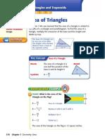 AreaOfTrianglesAndTrapezoids.pdf