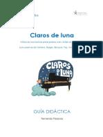 claros de luna.pdf