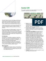 Saitel DR-EN-Rev3.0
