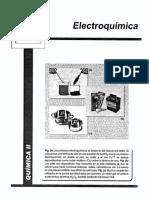 QuimicaII-VIIElectroquimica.pdf