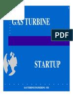 startup turbine.pdf
