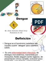 dengue-130121182957-phpapp01