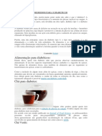 REMEDIOS PARA O DIABETICOS.docx