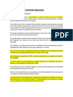 Concepto_2c Principios y Dimensiones de La Sustentabilidad