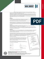 Excel Ganchos y Accesorios.pdf