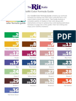 Color Mixing for Dying Guide.pdf