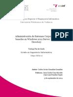 GONZÁLEZ - Administración de Sistemas Corporativos basados en Windows 2012 Server Active Directory.pdf