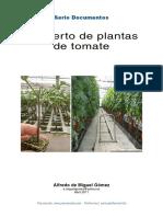 Elinjertoenplantasdetomate.pdf