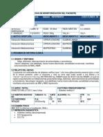 FICHA DE MONITO PROD CIPRO+ IBUPROFEN.docx