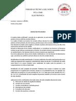 diodos rectificadores.docx
