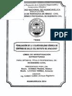 TP - UNH CIVIL 0025 (1)
