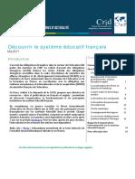 focus-decouvrir-systeme-educatif-francais.pdf