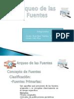 Arqueo+de+Fuentes (1).pptx