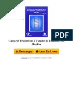 WXER-camaras-frigorificas-y-tuneles-de-enfriamiento-rapido-by-pablo-melgarejo-moreno-8471148269.pdf