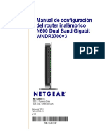 Netgear N600 Wireless Dual Band Router WNDR3400v3 Users Manual.pdf
